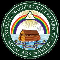 royal-ark-mariner-200x200.png.232ac8775a9e977568c4cb6e017d4146.png