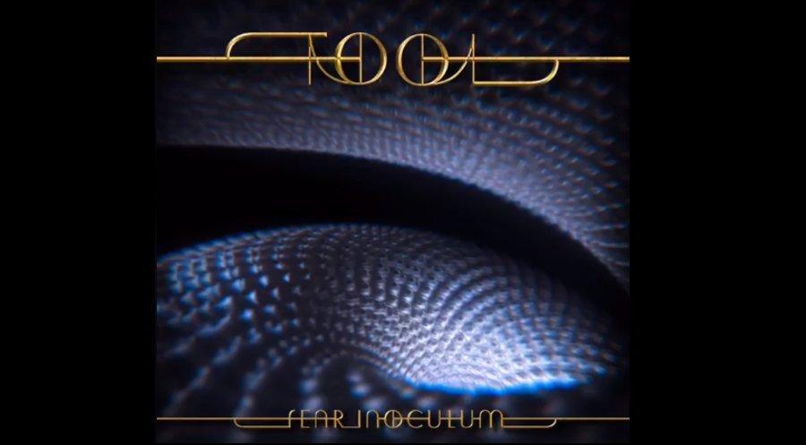tool-fear-inoculum-album-art.jpg