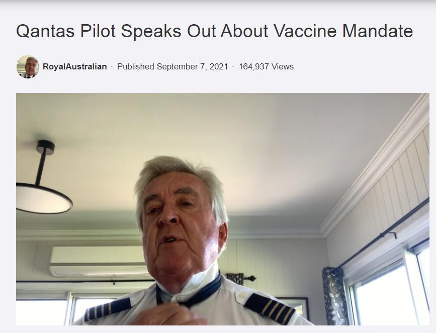 qantas pilot speaks virus.PNG