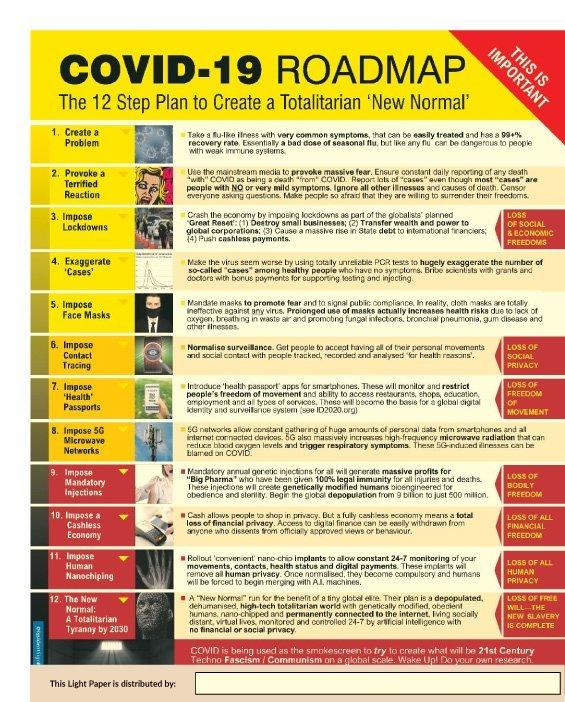 COVID 19 Roadmap To Totalitarianism.jpg