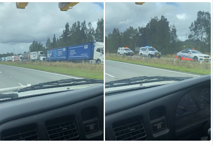 truckies blockade virus.PNG