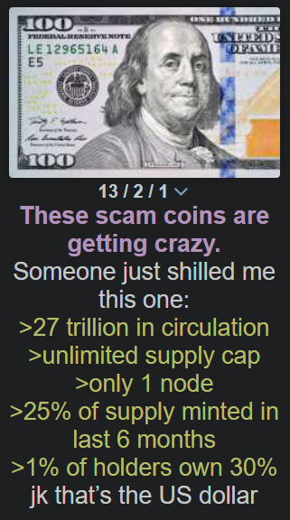1632253075877.png