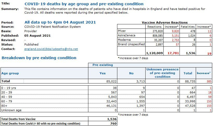 21-08-04 Covid Deaths Summary By Age Group-Pre Existing Condition.jpg