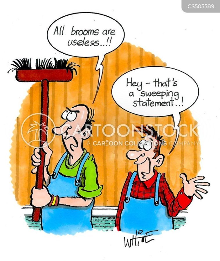 business-commerce-janitor-cleaners-sweeping_statement-cleaner-broom-twtn1544_low.jpg.77fe1286a87f5c61ee0bde6e5c2e3df9.jpg