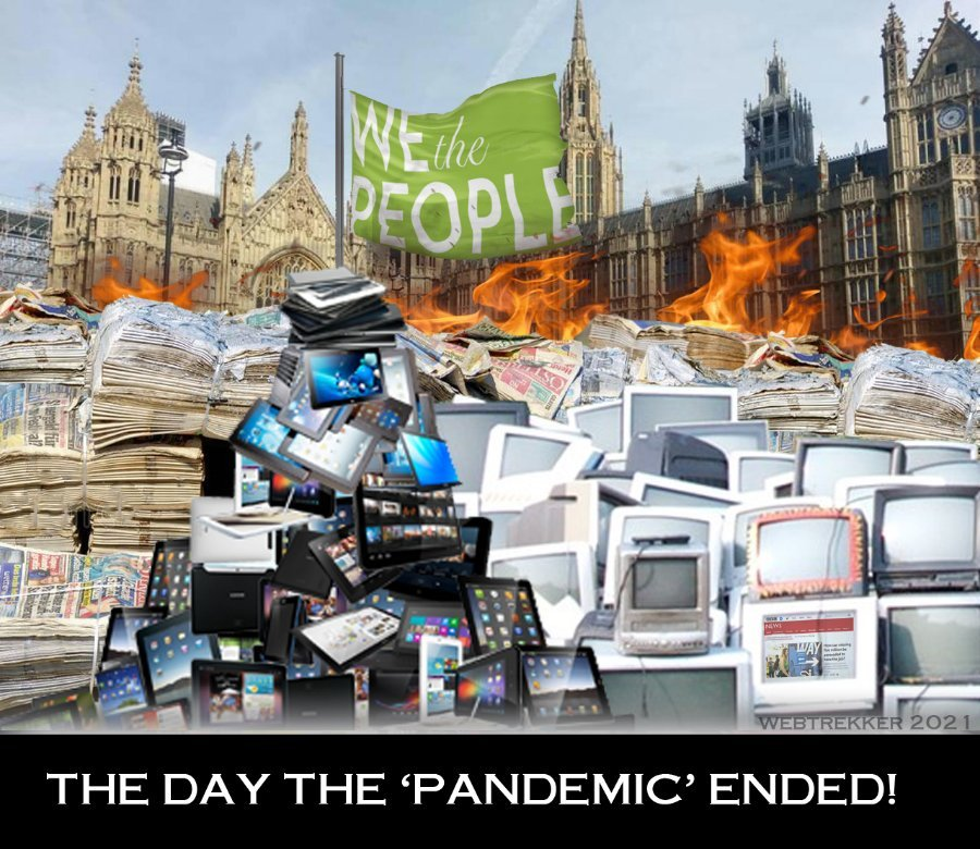end_pandemic.jpg.a99f112e3096c7bd8276647a2a977903.jpg