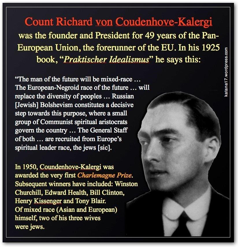 kalergi-white-genocide.jpg