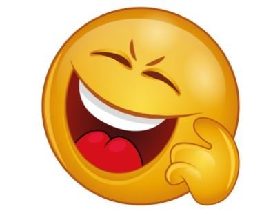 laugher.JPG