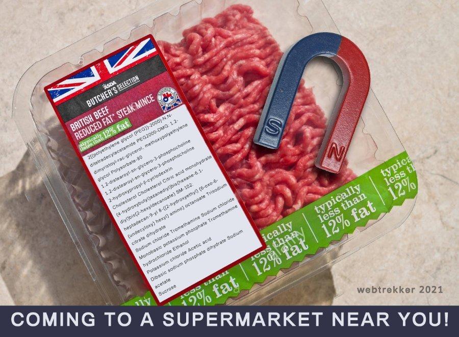 meatpack.jpg.52103058c228578c3bc3278bbaa7653a.jpg