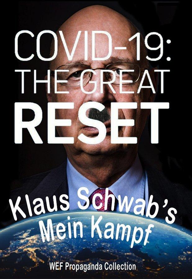 schwabs Mein Kampf.jpg