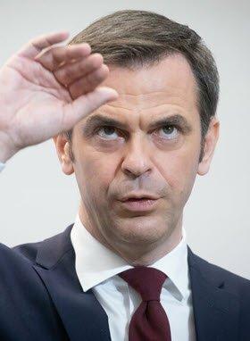 Olivier Veran.jpg