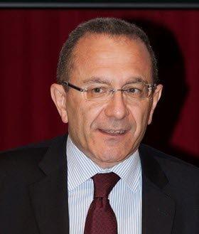 Dr.-Giuseppe-Ruocco.jpg