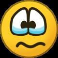 react_sad.png
